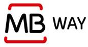 logo_MBway.png