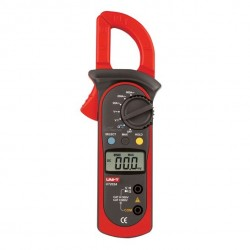 Multimeter UNI-T UT202A clamp