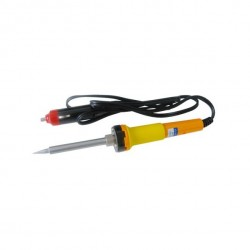 Soldering iron ZD-200ND...