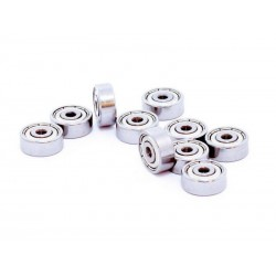 10 pieces of bearings for...