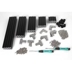 Black Starter Kit Regular...