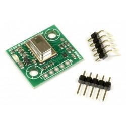 TPA64 - Sensor de...