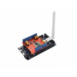 Dragino LoRa Shield -...