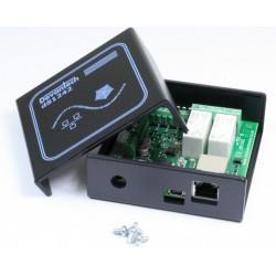 dS1242C - Caixa para dS1242