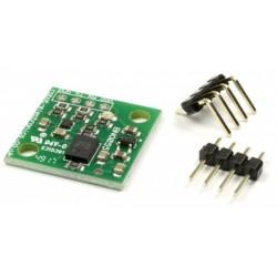 BNO055 - Sensor de...