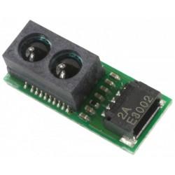 GP2Y0E02A - Sensor de...
