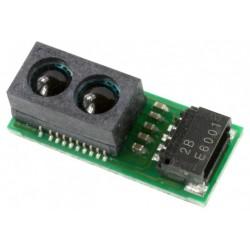 GP2Y0E02B - Sensor de...