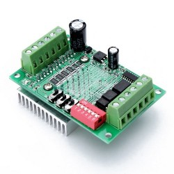 Step Motor Driver 3A -...