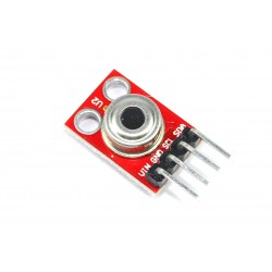 IR Temperature Sensor -...