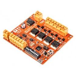 Arduino® Tinkerkit DMX...