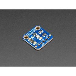 Adafruit SGP30 Sensor de...