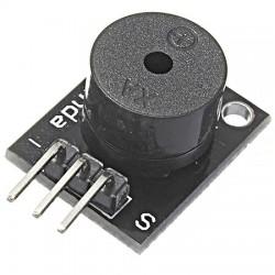 Active Buzzer 3.5~5.5VDC...