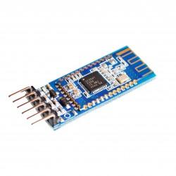 Módulo Bluetooth 4.0 AT-09...