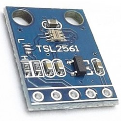 GY-2561/TLS2561 - Digital...