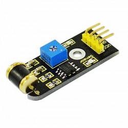 Sensor Vibração - keyestudio