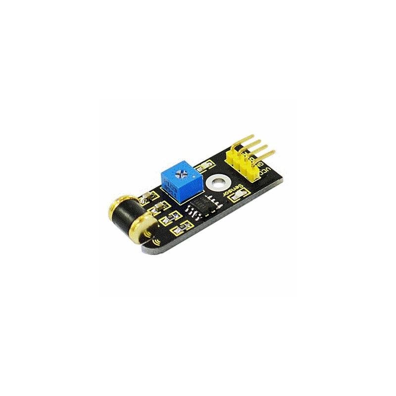 Vibration Sensor - keyestudio