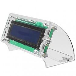 Suporte p/ Display LCD1602