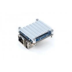 NanoPi Neo Heatsink