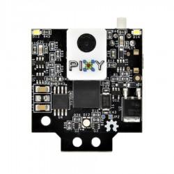 Sensor Pixy v2 CMUcam5
