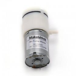 Makeblock - Air Pump Motor...