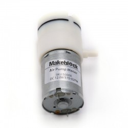 Makeblock - Bomba de Ar -...