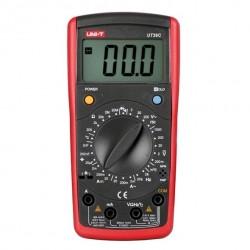 Digital Multimeter - UNI-T...
