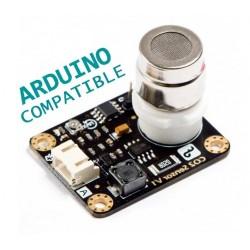 Sensor CO2 ( compatível com Arduino )