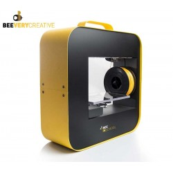 BEEINSCHOOL - 3D printer