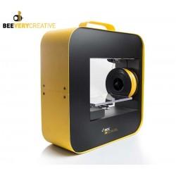 BEEINSCHOOL - Impressora 3D