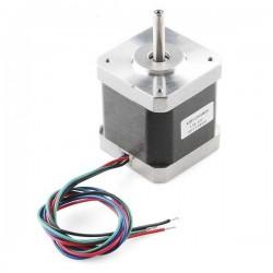 ROB-10846 - Motor de Passo 400ppr