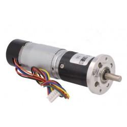 Motor 12V com Encoder 146rpm