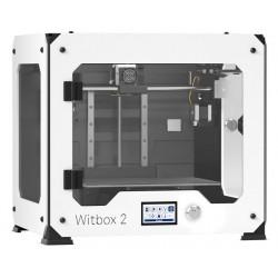 WitBox