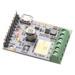 Tic T834 USB...