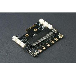 micro:bit Expansion Board...