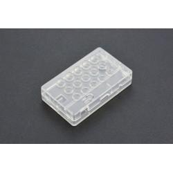 micro:bit Enclosure (LEGO...