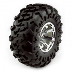 Big Off-Road Wheels -...