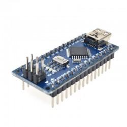 Arduino Nano 3.0 (COMPATIBLE)