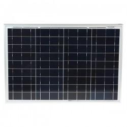 Painel Solar 40W (MPPT 18V)...