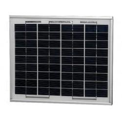Painel Solar 10W...