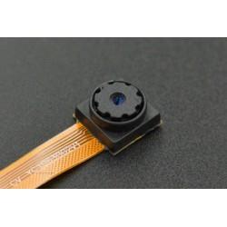 Módulo c/ Camera e Audio p/...