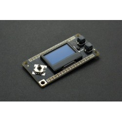 Display OLED12864 p/...