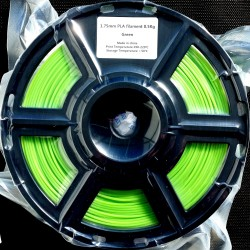 PLA FLASHFORGE (Biodegradable) 500gr 1.75mm