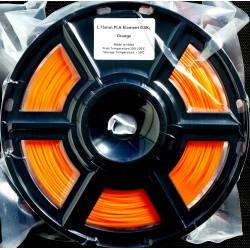 PLA FLASHFORGE (Biodegradable) 500gr 1.75mm