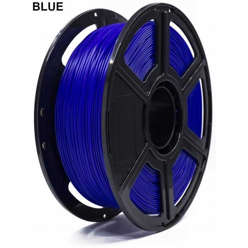 PLA FLASHFORGE 1Kg 1.75mm