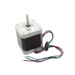 Nema 17 Stepper Motor for...