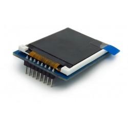 """TFT LCD 1.8"""" ITDB02-1.8SP"""
