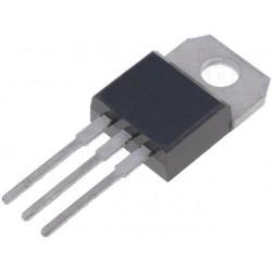 TIP120 - Transistor NPN 5A 60V