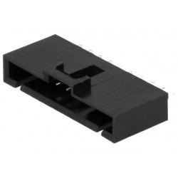Conector NCDW 2.54mm...