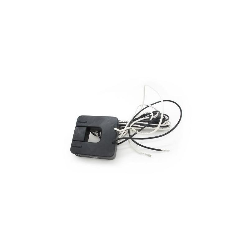 Sensor de currente AC 200A não-invasivo SCT-019