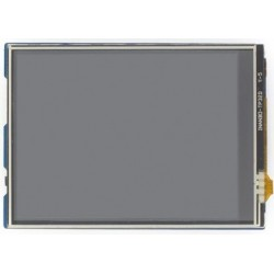 3.2inch Touch LCD Shield...